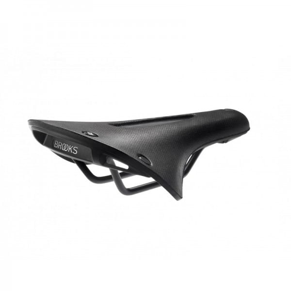 Cambium C17 Carved All Weather - black