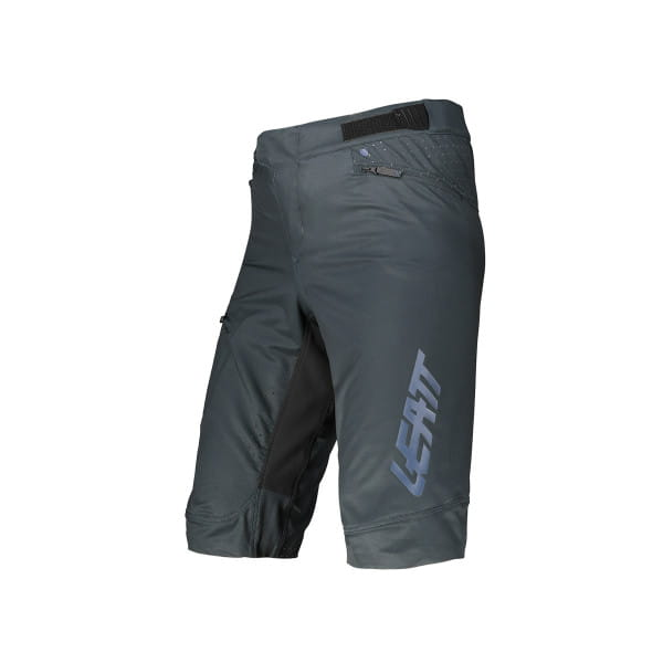 DBX 3.0 Shorts - Schwarz
