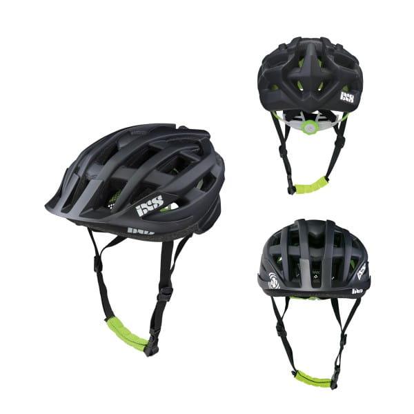 Kronos EVO Helm