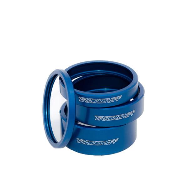 Ringli Set - blau