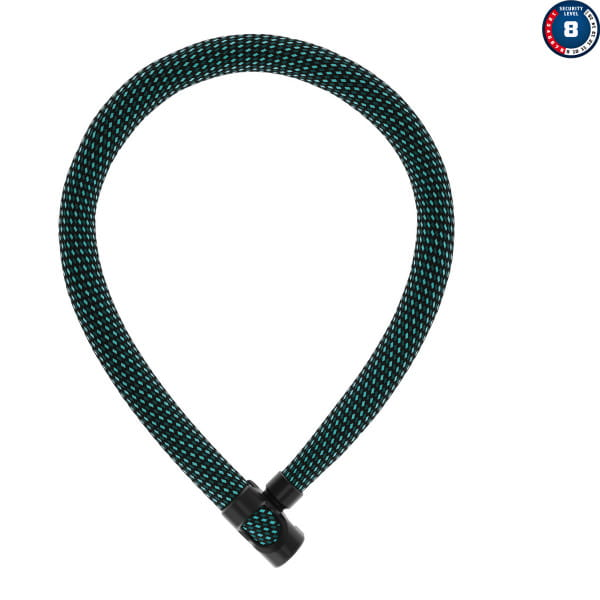 Ivera Chain 7210 / 110 mm - Diving Blue