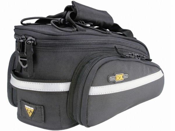 Topeak - RX Trunk Bag EX - Gepäckträger Tasche