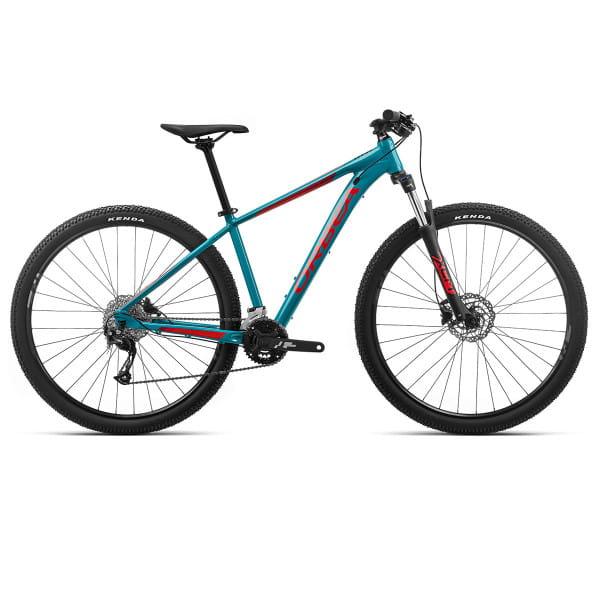 MX 40 29 Zoll - Blau/Rot - 2020