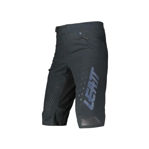 MTB 4.0 Shorts - Schwarz