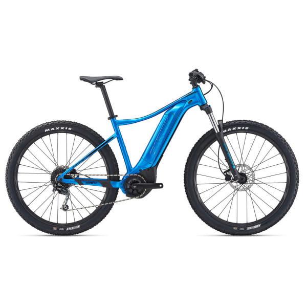 Fathom E+3 Pro 29 Zoll - Blau - 2020