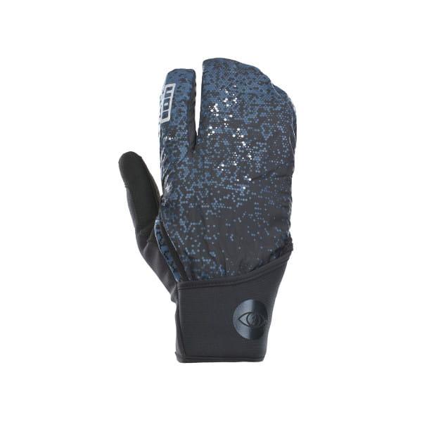 Haze AMP Handschuhe - Blau