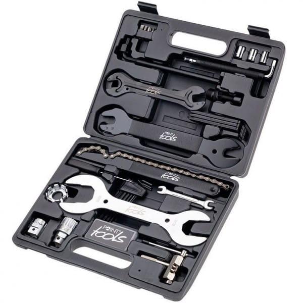 ToolBox 32 Werkzeugkoffer