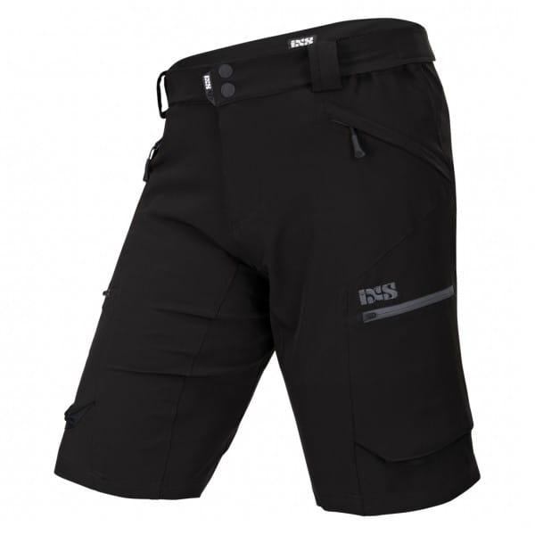 Vapor 6.1 Trail Shorts