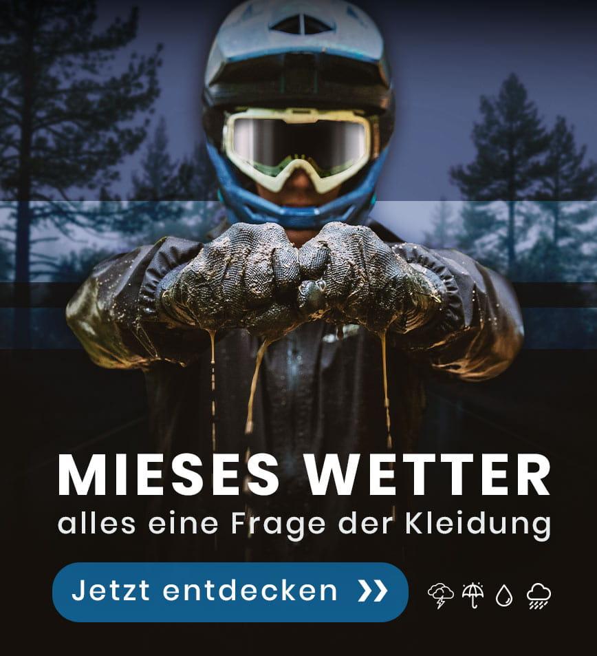 mobile_regenbekl2020_DE1