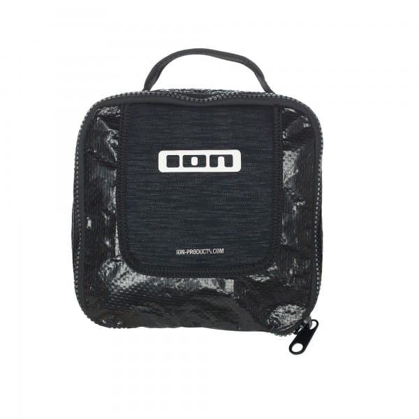 Universal Stash Bag