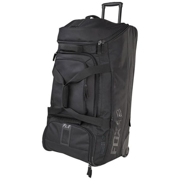 Shuttle Gear Bag - Schwarz