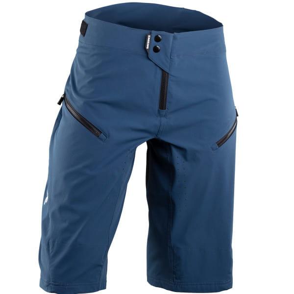 Indy Shorts - Marineblau