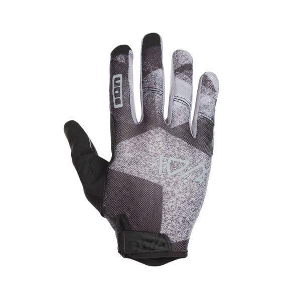 Traze Handschuhe - Schwarz