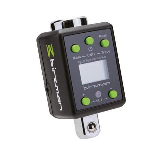 Digitaler Drehmoment Adapter 40-200 Nm