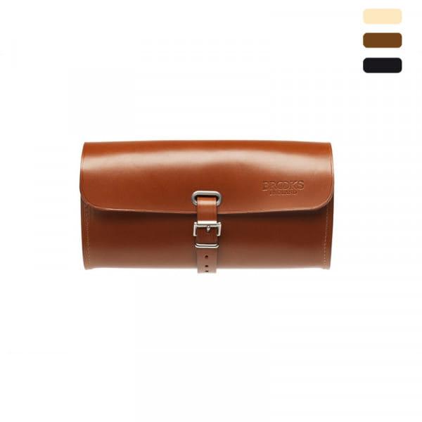 Challenge Large Tool Bag Satteltasche / Werkzeugtasche