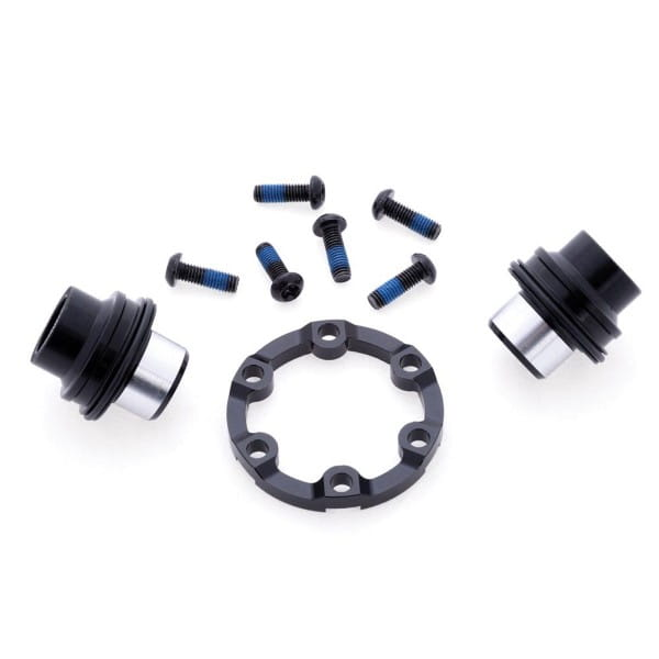 Boost Adapter Kit