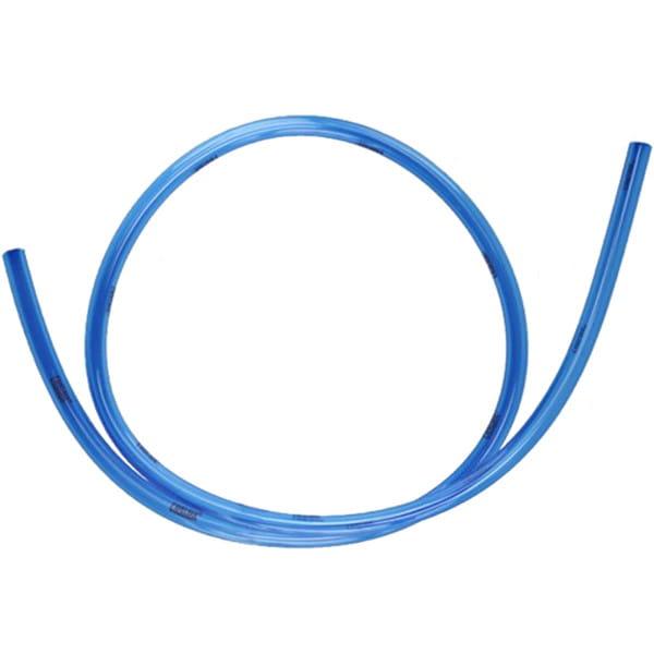Ersatzschlauch Pureflow - Blau