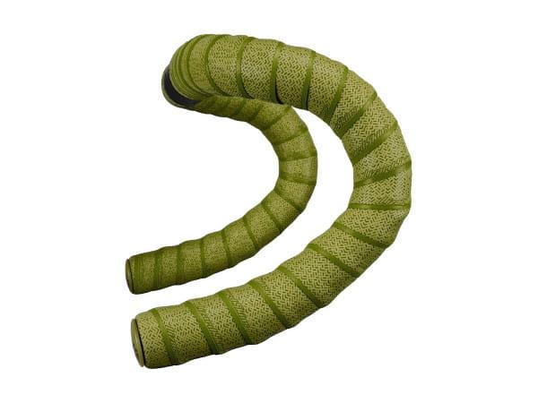 DSP V2 Lenkerband 2.5 mm - Olivegrün