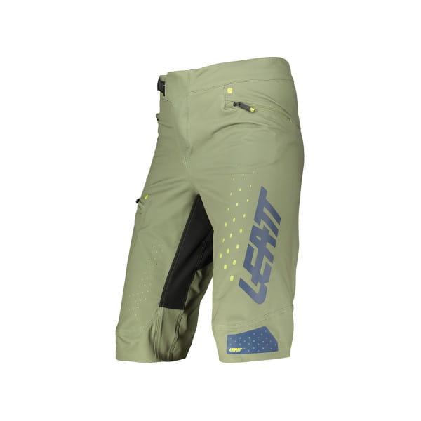 DBX 4.0 Shorts - Cactus