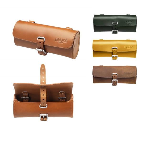 Challenge Tool Bag Satteltasche / Werkzeugtasche
