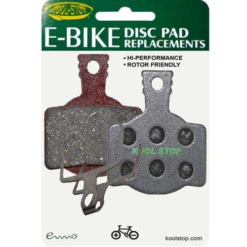 Brake Pad E-Bike - Magura MT8
