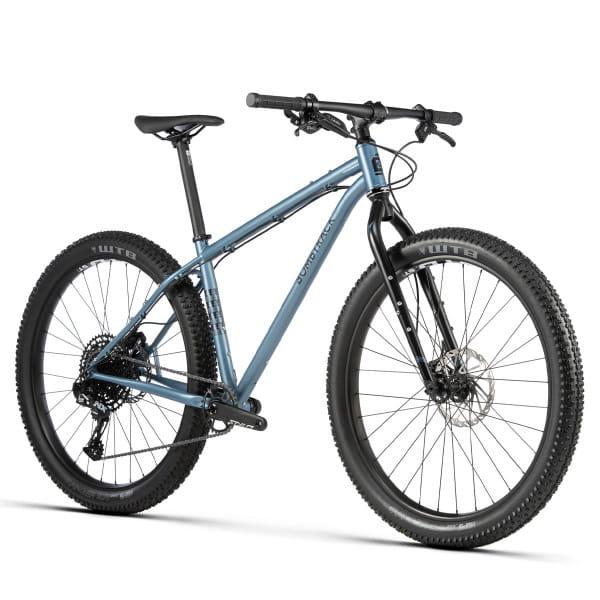BEYOND+ Komplettrad - Blau - 2020