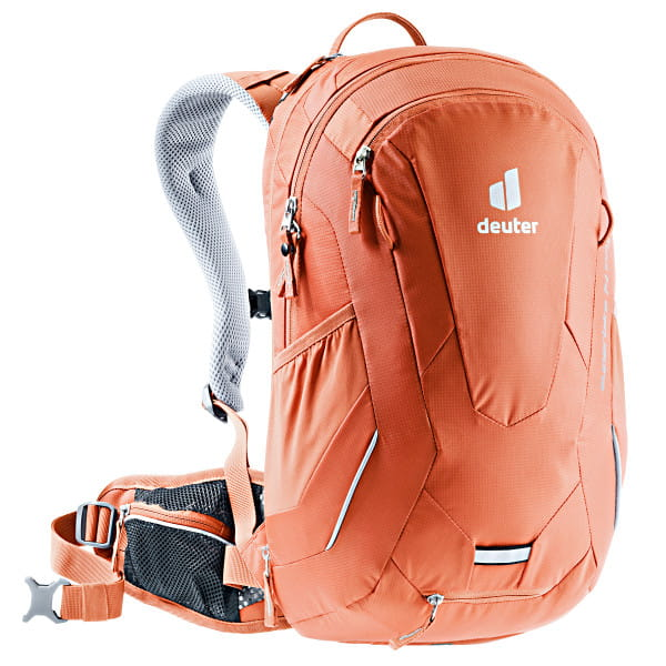 Superbike 14 EXP SL Rucksack - Orange
