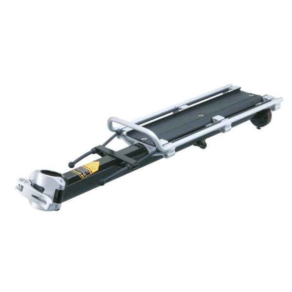 Beam Rack MTX E-Typ - Sattelstützen Gepäckträger