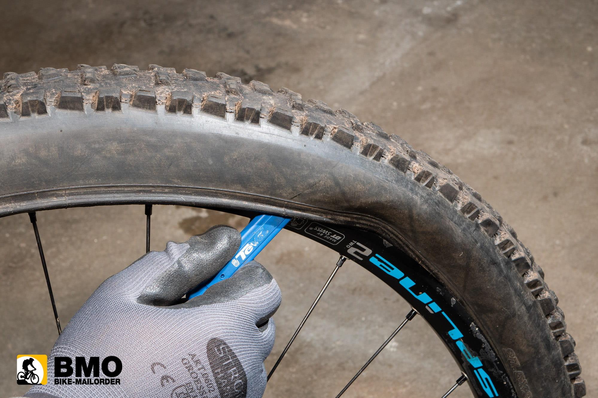 FCK-Flats-BMO-Bike-Mailorder-7