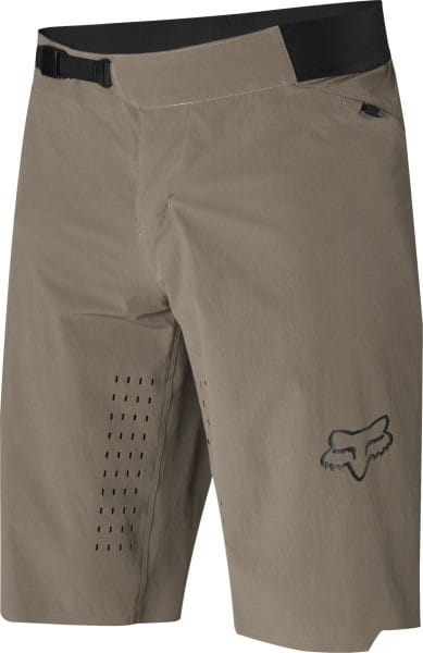Flexair Short - Dirt