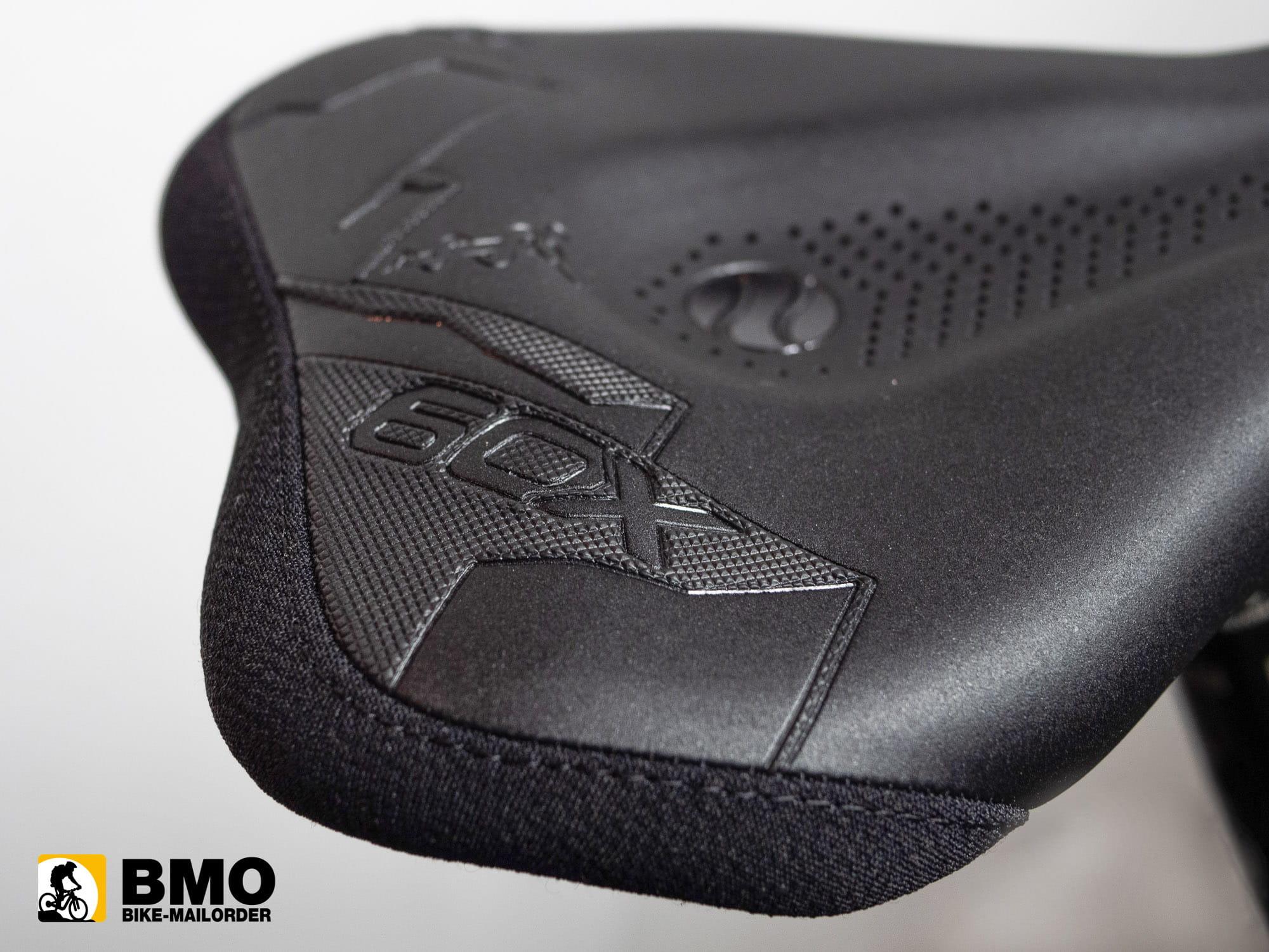 BMO-Bike-Mailorder-SQ-Lab-Sattel-3