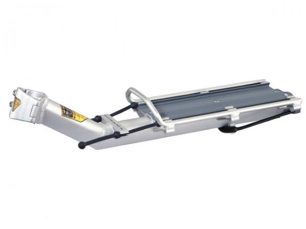Beam Rack RX V-Typ - Sattelstützen Gepäckträger