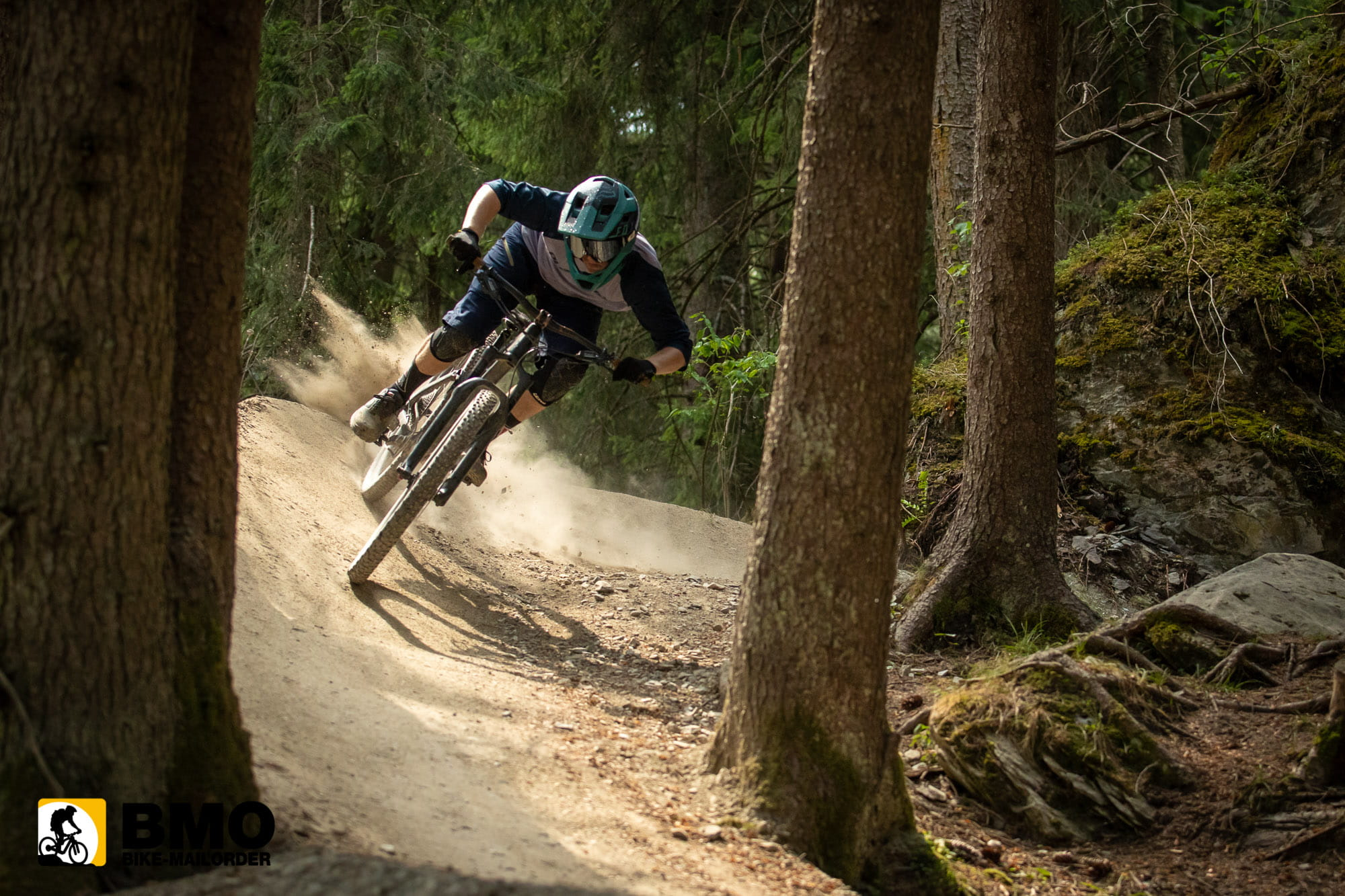BMO_Home-of-Trails-Flims-Bike-Mailorder-13