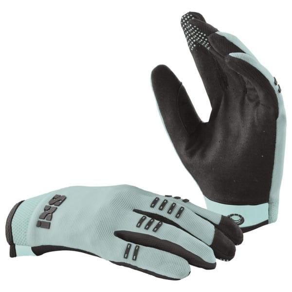 BC-X3.1 - Damen Handschuhe - Cloud Blau
