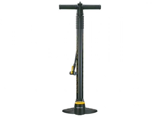 Topeak - Joe Blow Mountain Standpumpe