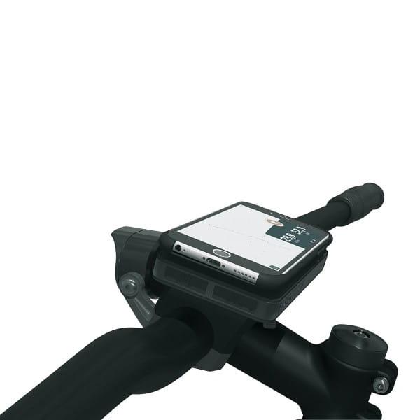 COMPIT - Smartphonehalter