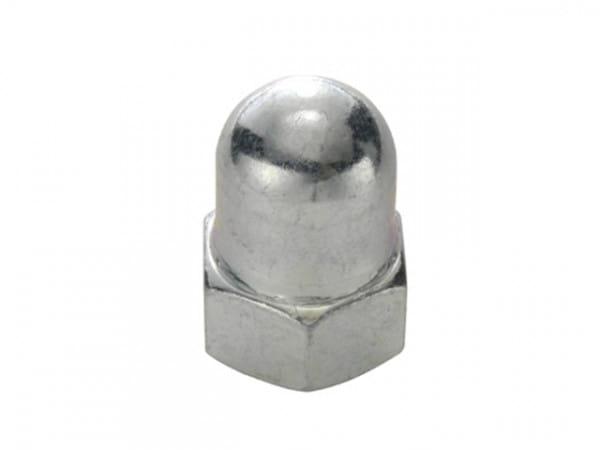 Achs-Hutmutter für 10mm HR-Achse