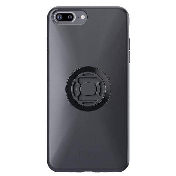 Phone Case Set für Apple iPhone 7 Plus