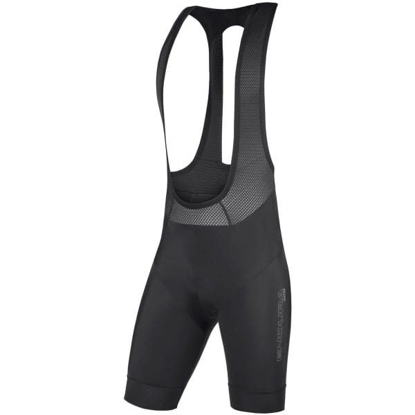 MTR Spray Bibshort - Schwarz
