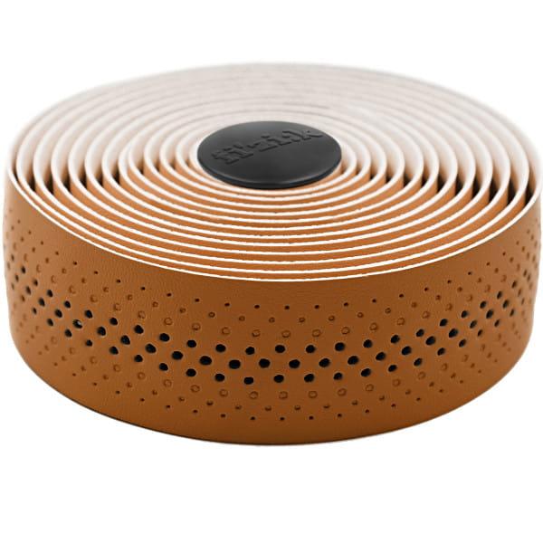 Tempo Microtex Bondcush Classic Lenkerband - Honey