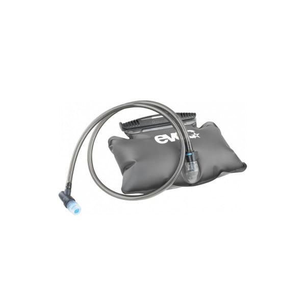 Hip Pack Hydration Bladder 1.5L - Black / Gray