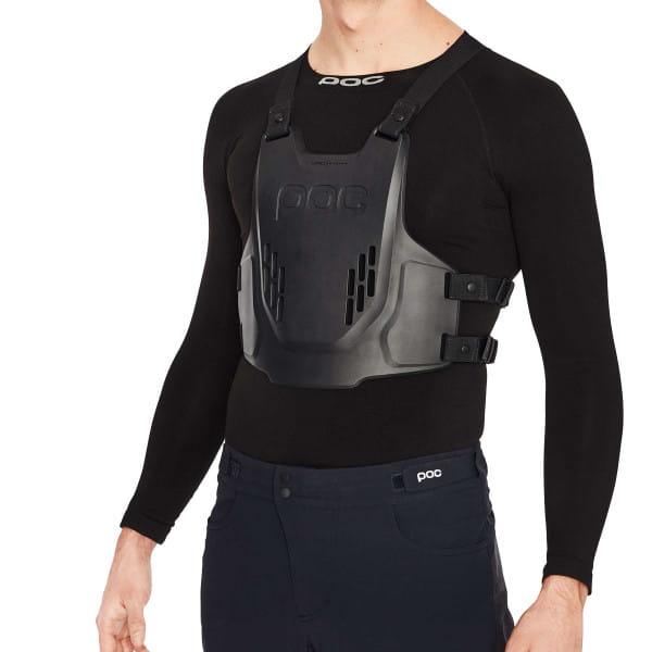 VPD System Chest Brustprotektor