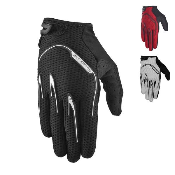 Recon Glove Handschuh