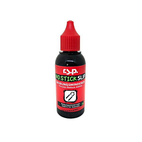 No Stick Slip Additiv - 50 ml