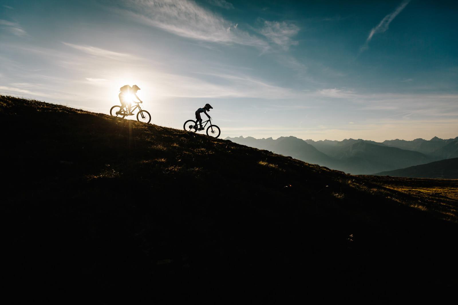 family-biking-auf-dem-frommestrail-c-staronphoto