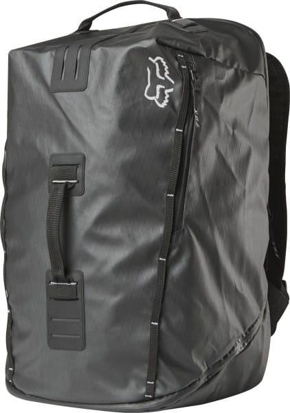 Transition Reisetasche 45 L - Schwarz
