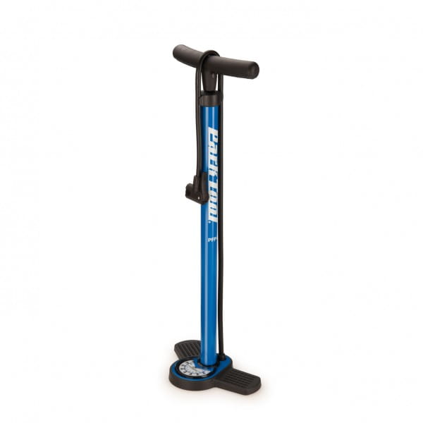 PFP-8 Home Mechanical Floor Pump - Standpumpe Kompressor