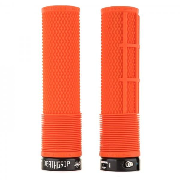 Brendog Death Grip Lock-On - A20/Weich - Tango