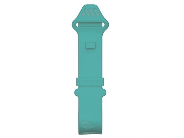 OS Strap - Turquoise