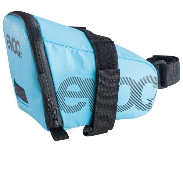 Saddle Bag Tour Satteltasche - neon blue